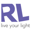 RL Light